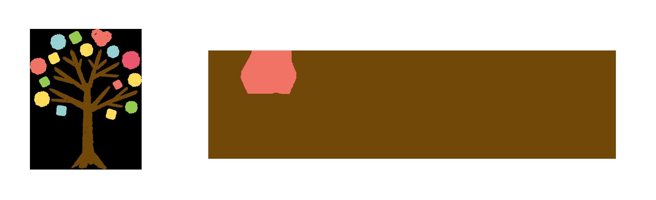 Lilla Turen